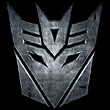 Critique express : Transformers 2