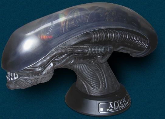 http://www.dvdfr.com/images/anecdotic/03032005_alien_head.jpg
