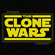 CRITIQUE : Star Wars, The Clone Wars - Blu-ray Disc et DVD