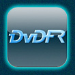 DVDFr arrive sur iPhone !