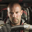CRITIQUE : Death Race, course à la mort - Blu-ray Disc