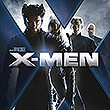 CRITIQUE : X-Men Trilogie - Blu-ray Disc