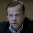 CRITIQUE : Wallander - Saison 1