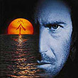 CRITIQUE : Waterworld - Blu-ray Disc