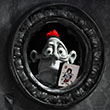 CRITIQUE : Mary & Max - Blu-ray Disc & DVD