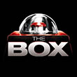 CRITIQUE : The Box - Blu-ray Disc