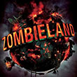CRITIQUE : Bienvenue à Zombieland - Blu-ray Disc