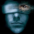 CRITIQUE : Minority Report - Blu-ray Disc