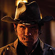 CRITIQUE : Jonah Hex - Blu-ray Disc