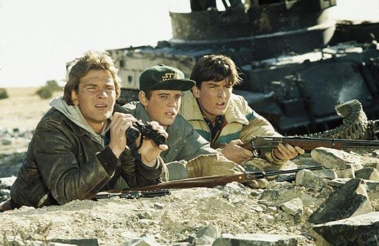 Soldats russes eBay