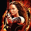 Hunger Games s'embrase à nouveau