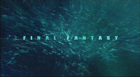 final fantasy captures lara croft Looks like some kind of collaboration between final fantasy xv and shadow of  the tomb raider is heading our way the brief teaser came via.