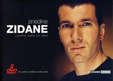 26032002_zidane