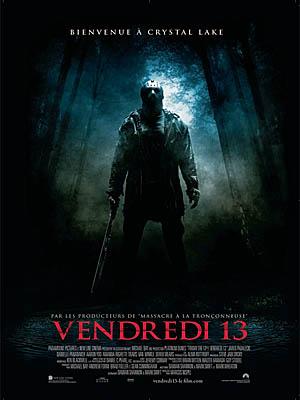 Film d'horreur - Page 18 30012009_vendredi_13_2