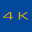 Blu-ray 4K Sony : la revanche du Superbit
