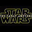 Star Wars Episode VII : Le teaser officiel