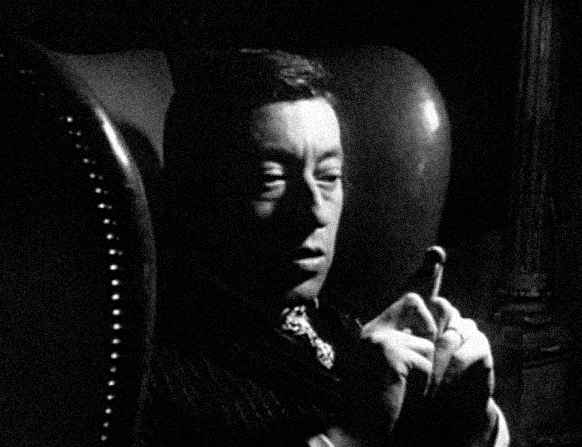 Serge Gainsbourg - Dr Jekyll et Mr Hyde (1968)