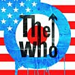 The Who : Shea Stadium 1982 : Let's See Some Action !