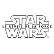 Star Wars - Le Réveil de la Force arrive en Blu-ray et DVD le 16 avril