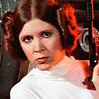 5 films clés de Carrie Fisher en Blu-ray
