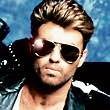 George Michael (1963-2016) : in memoriam