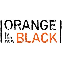 Orange Is the New Black : 4 saisons sortent de tôle !
