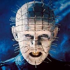 Hellraiser Trilogy I II III, un coffret en voie de disparition