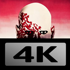 Zombie 4K : Interview de Luciano Vittori Jr.