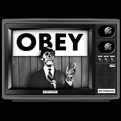 PREMIER REGARD : 4K UHD de Invasion Los Angeles