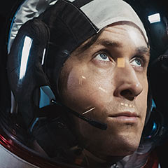 First Man : interview de Justin Hurwitz (compositeur)