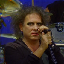 The Cure : la cure d'anniversaire