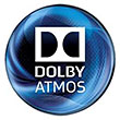 Les Transformers inaugurent le Dolby Atmos