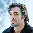 TEST : Biutiful - Blu-ray
