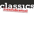 Classics Confidential, la collection prestige