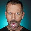 TEST : Dr House Saison 6 - Blu-ray