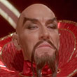 CRITIQUE : Flash Gordon - Blu-ray Disc