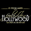 Forbidden Hollywood : la collection sans tabous