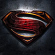 Man of Steel : Superman sera là pour Halloween