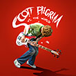 TEST : Scott Pilgrim - Blu-ray