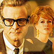 CRITIQUE : A Single Man - Blu-ray Disc