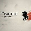 CRITIQUE EXPRESS : The Pacific - Blu-ray