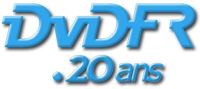 DVDFr