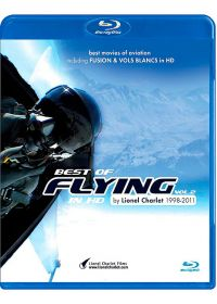 Best of Flying Vol. 2 - Blu-ray