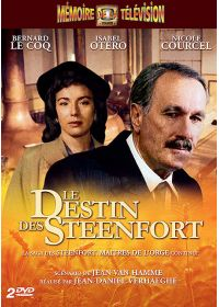 Le Destin des Steenfort - 1999