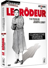 Le R�deur (�dition Collector) - DVD