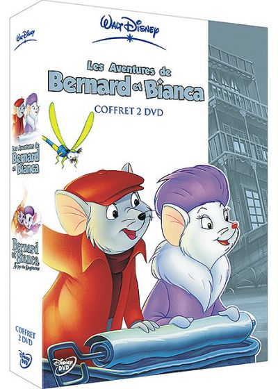 Calendrier des Sorties DVD - Page 2 20278
