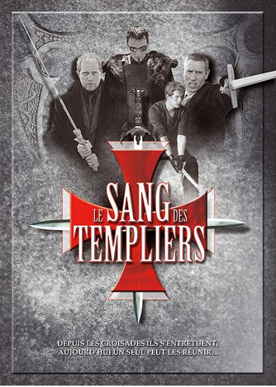 Streaming  Le Sang Des Templiers