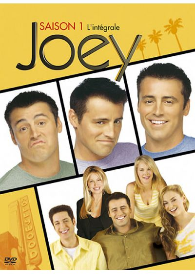 Joey 23135