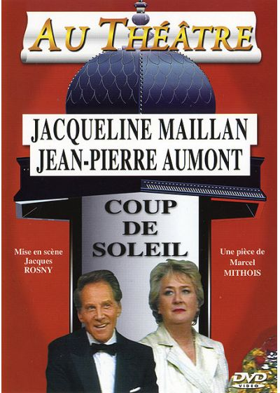 Streaming  Coup de soleil
