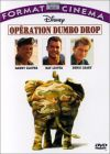 Op�ration Dumbo Drop - DVD
